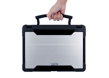 High Performance Rugged Laptop Tablet With Shockproof And Sealed Completely